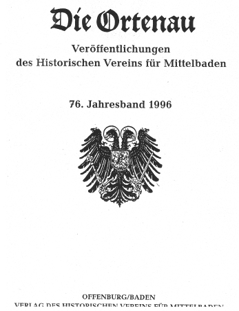 ortenau_1996