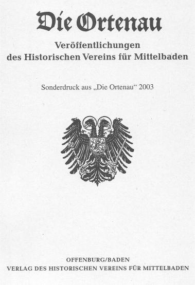 ortenau_2003