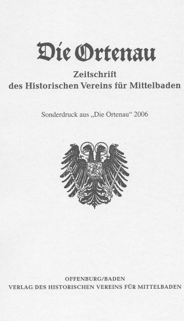 ortenau_2006